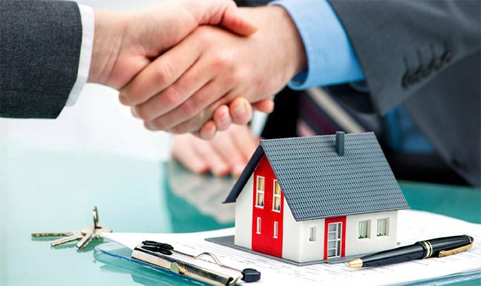ngân hàng chính sách xã hội cho vay mua nhà