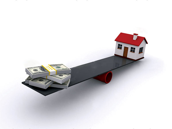 đảo nợ và đáo hạng