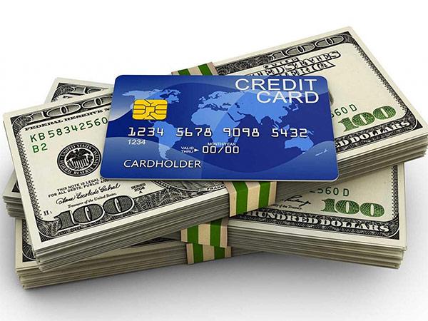 dư nợ là gì