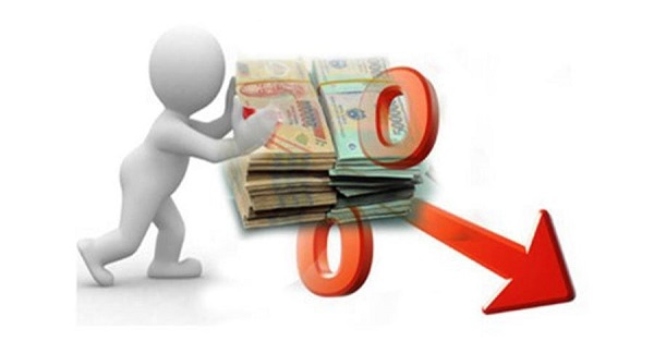 cách trả nợ nhanh