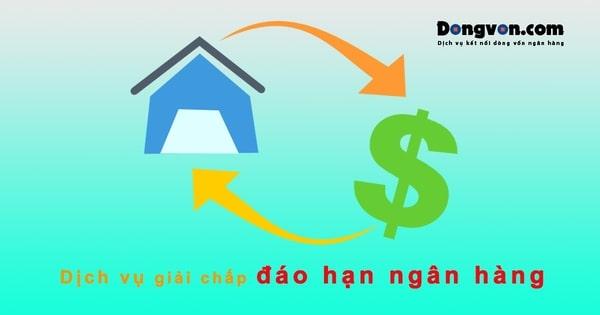 hỗ trợ tư vấn xóa nợ xấu ngân hàng