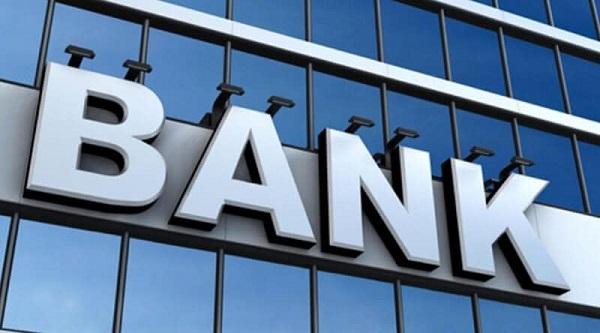 ngân hàng cho vay nợ nhóm 2
