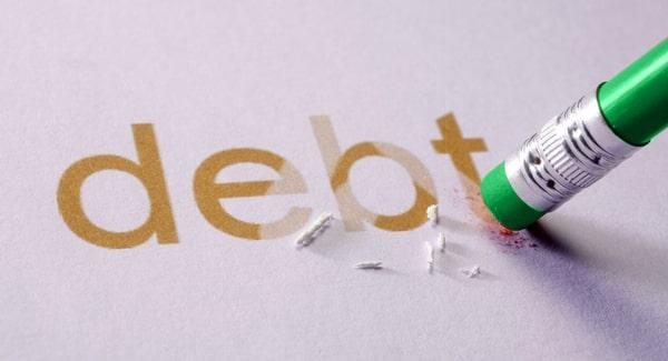 tư vấn xóa nợ xấu ngân hàng