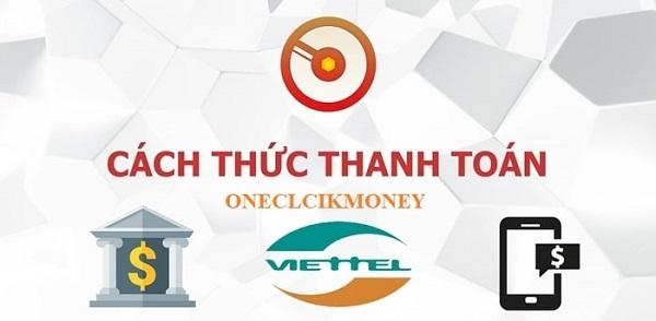 vay tiền nhanh nhất tphcm