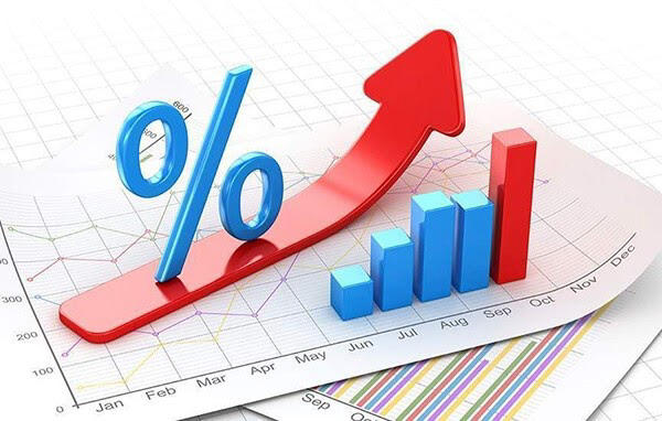 cách tính lãi suất trả góp vpbank
