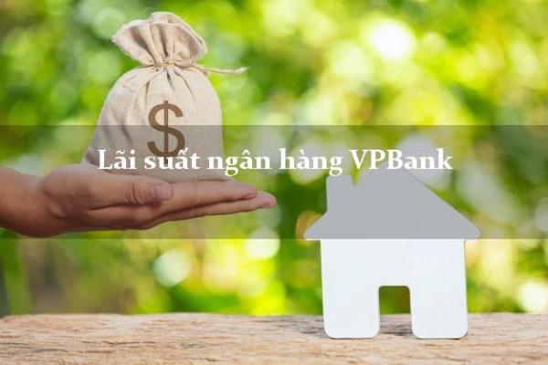 vay the chap ngan hang vpbank